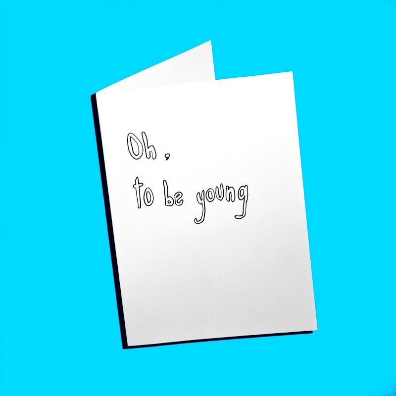 CARDS  PARA    TUS AMIGOS