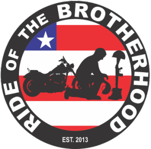 Ride of the Brotherhood