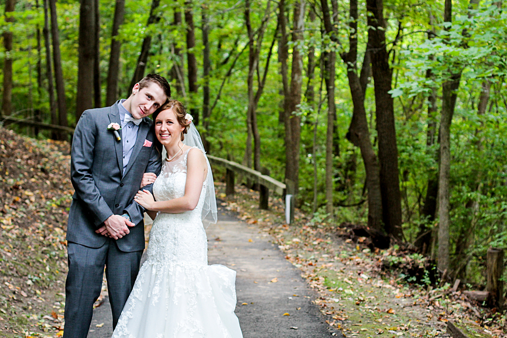 indiana wedding photographer reviews