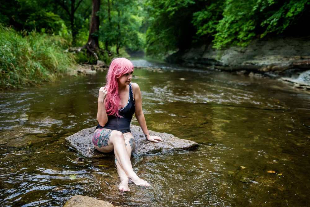 Indiana_Boudoir_Photography_CW-17.jpg