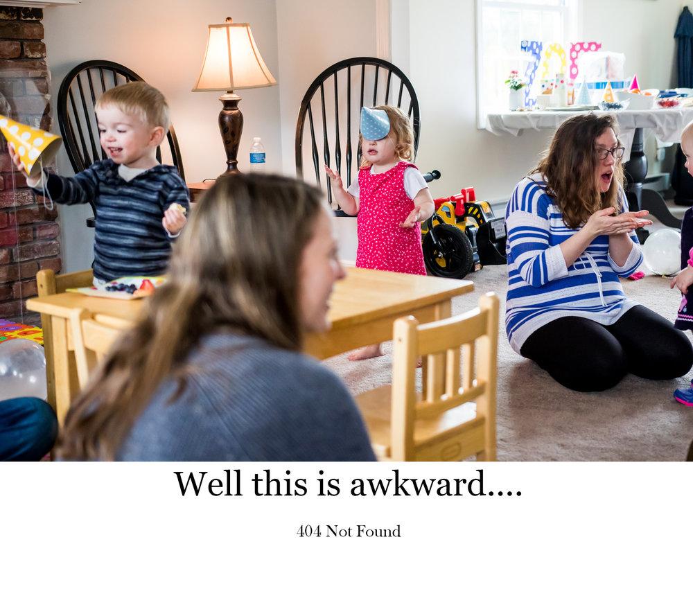 404NotFound.jpg