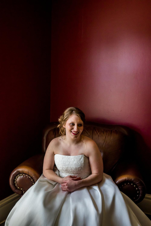 Wedding_Photography_Lauer-221.jpg
