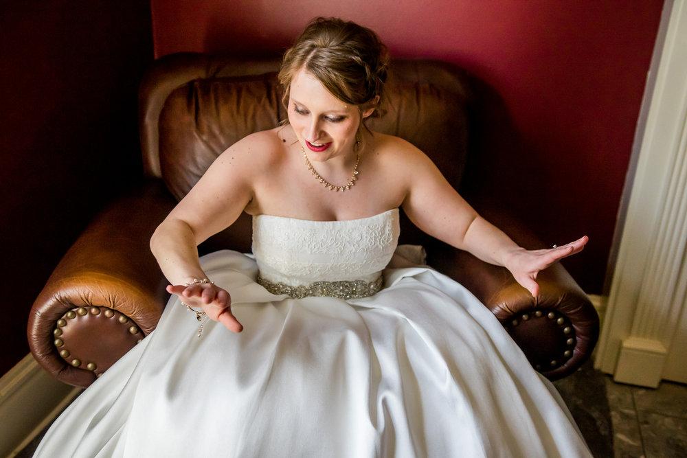 Wedding_Photography_Lauer-249.jpg
