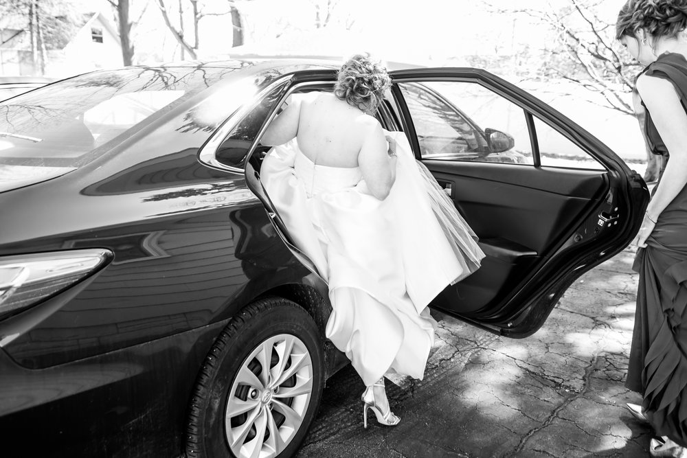 Wedding_Photography_Lauer-278.jpg