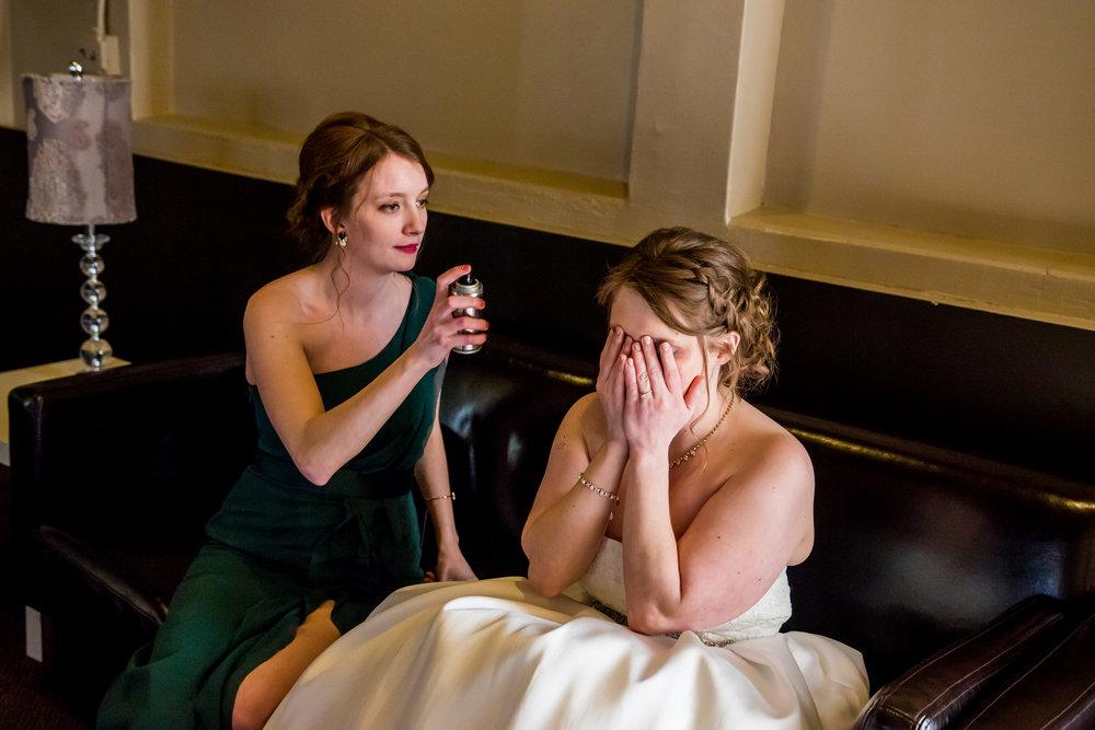 Wedding_Photography_Lauer-319.jpg