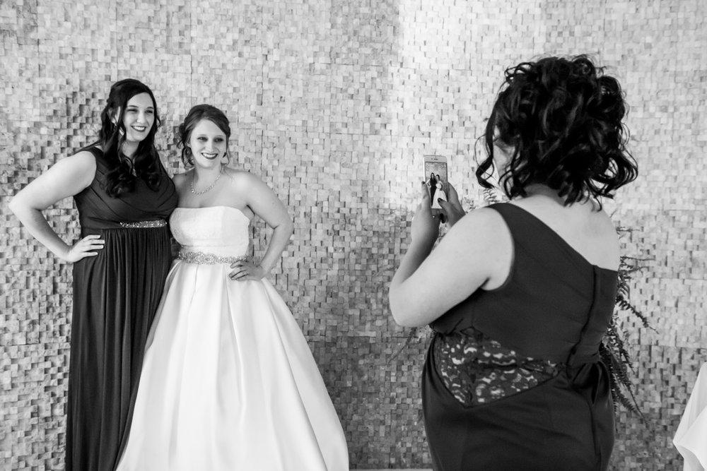 Wedding_Photography_Lauer-324.jpg