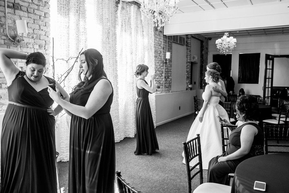 Wedding_Photography_Lauer-336.jpg