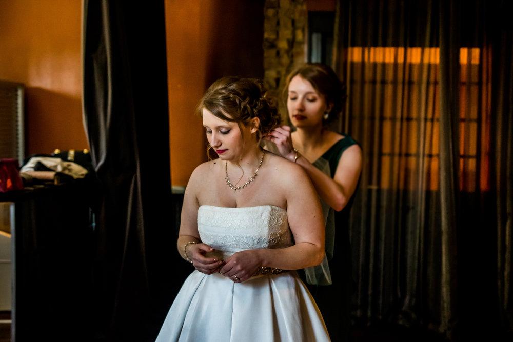 Wedding_Photography_Lauer-397.jpg