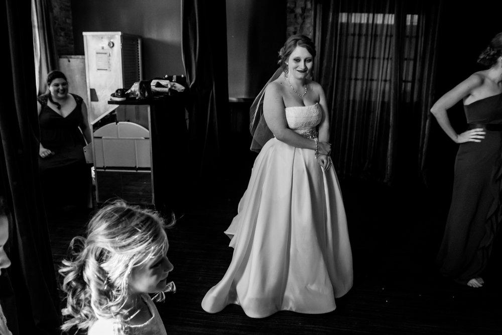 Wedding_Photography_Lauer-400.jpg