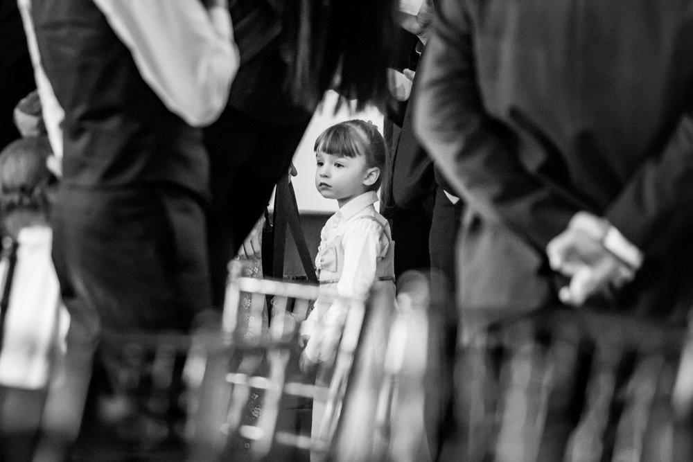Wedding_Photography_Lauer-442.jpg