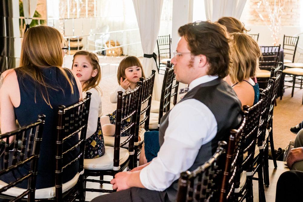 Wedding_Photography_Lauer-483.jpg