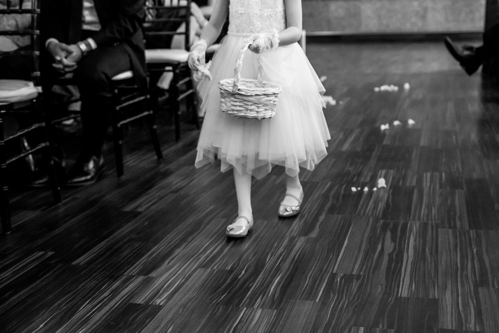 Wedding_Photography_Lauer-516.jpg