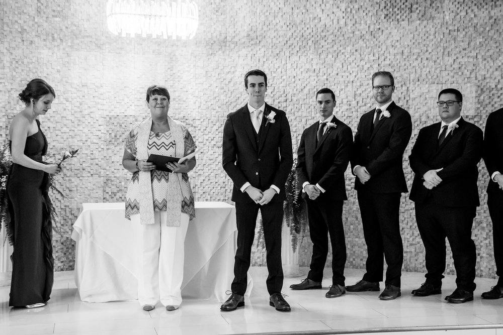 Wedding_Photography_Lauer-526.jpg