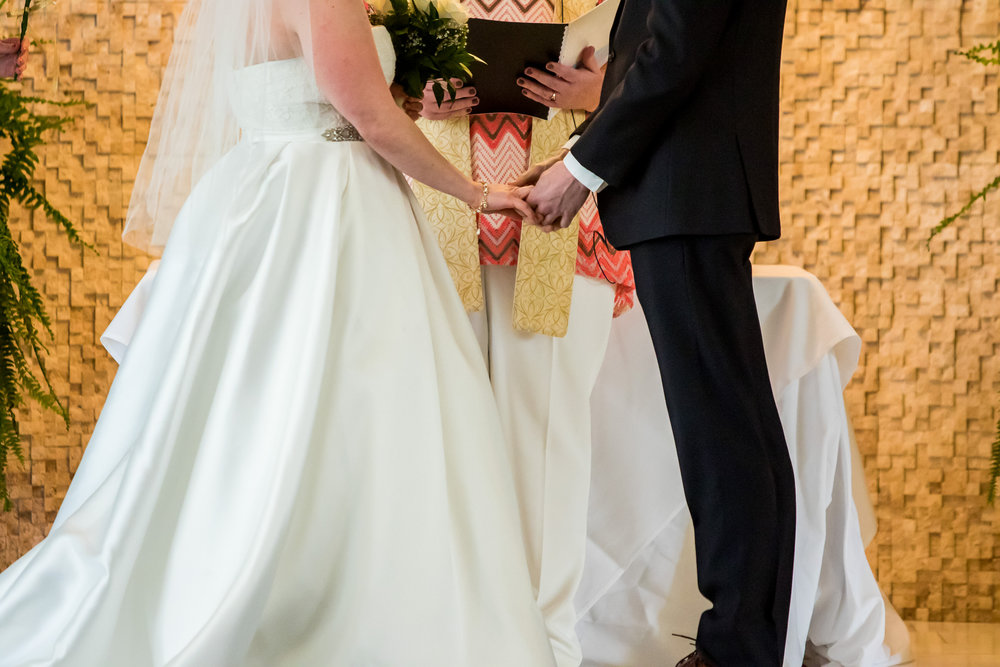Wedding_Photography_Lauer-537.jpg