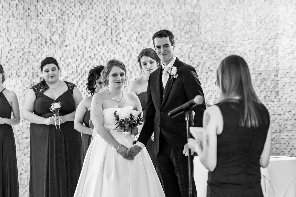 Wedding_Photography_Lauer-558.jpg