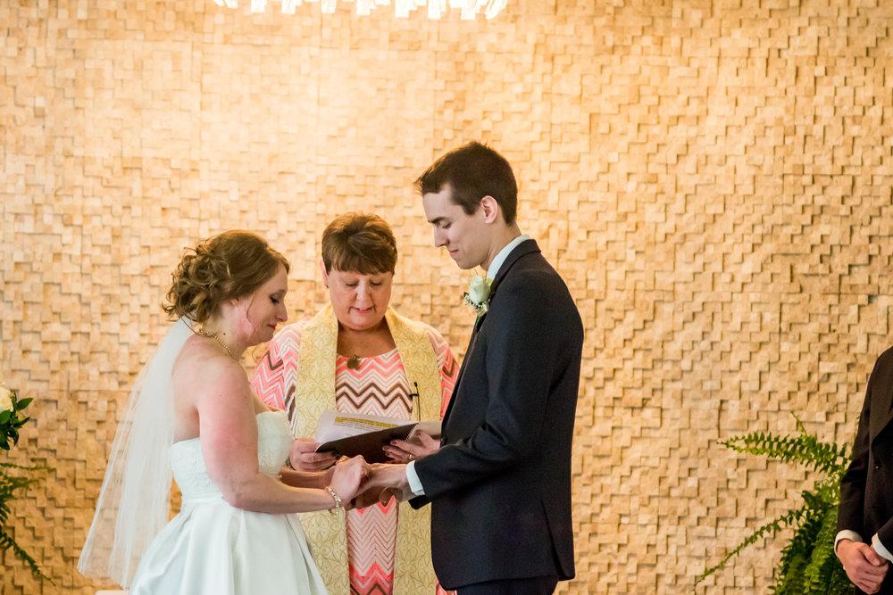 Wedding_Photography_Lauer-575.jpg