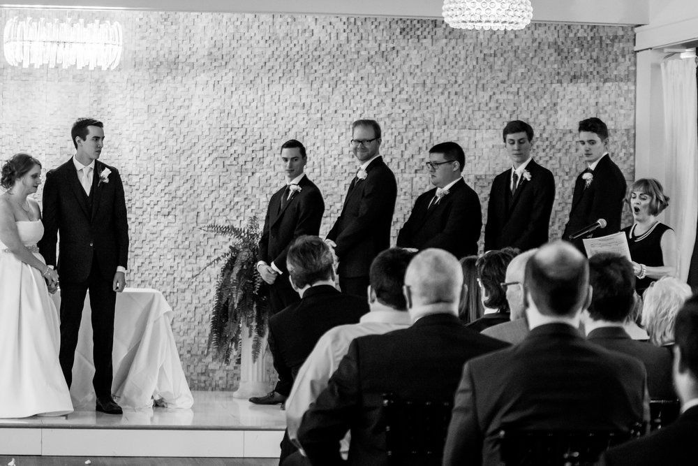 Wedding_Photography_Lauer-588.jpg