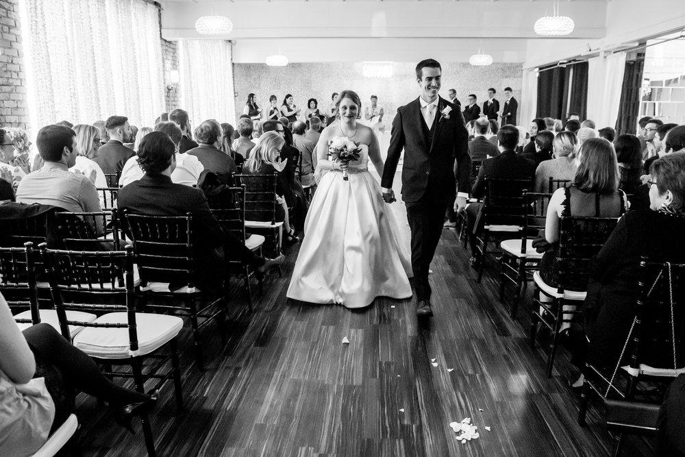 Wedding_Photography_Lauer-602.jpg
