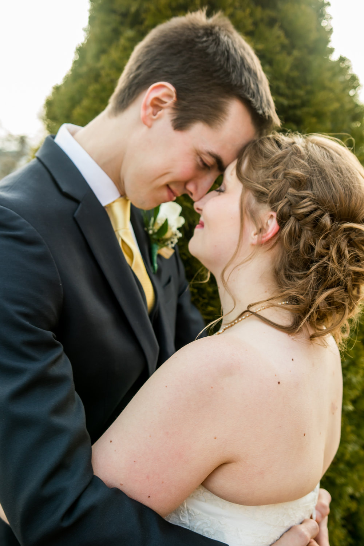 Wedding_Photography_Lauer-695.jpg