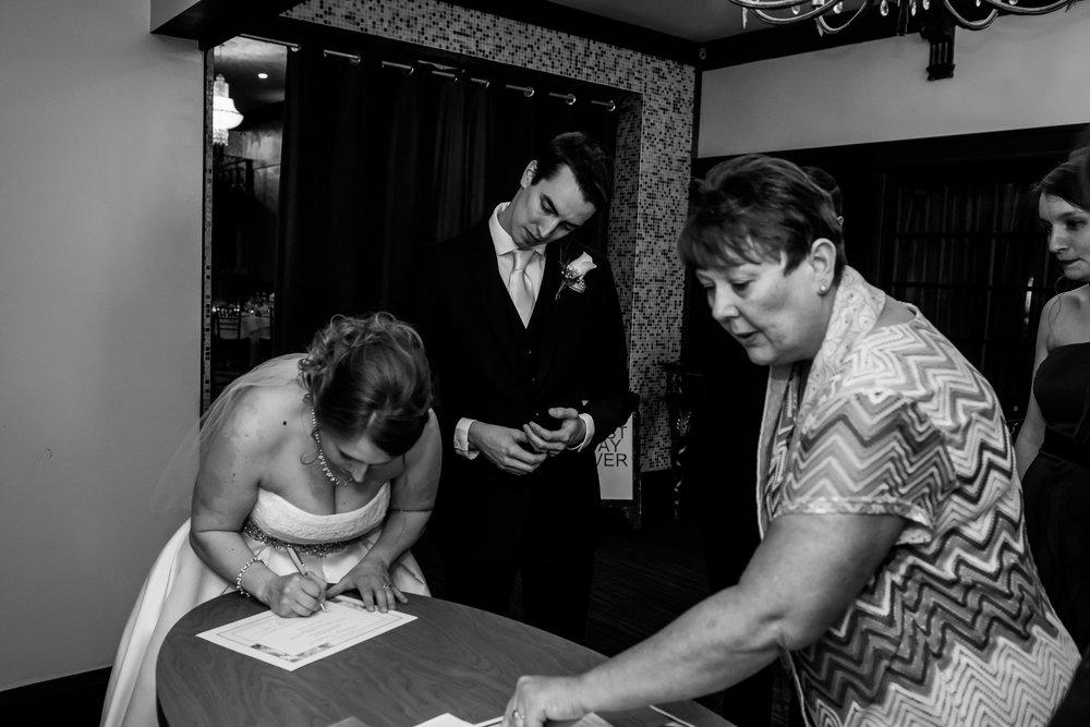 Wedding_Photography_Lauer-620.jpg