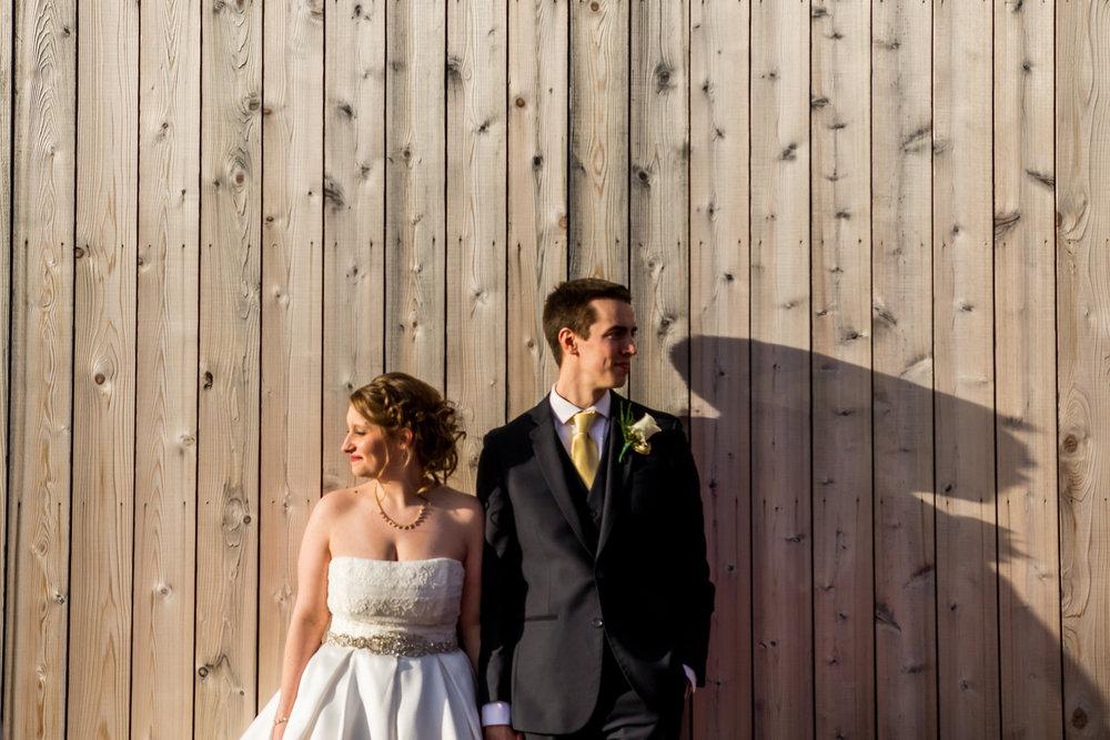 Wedding_Photography_Lauer-701.jpg