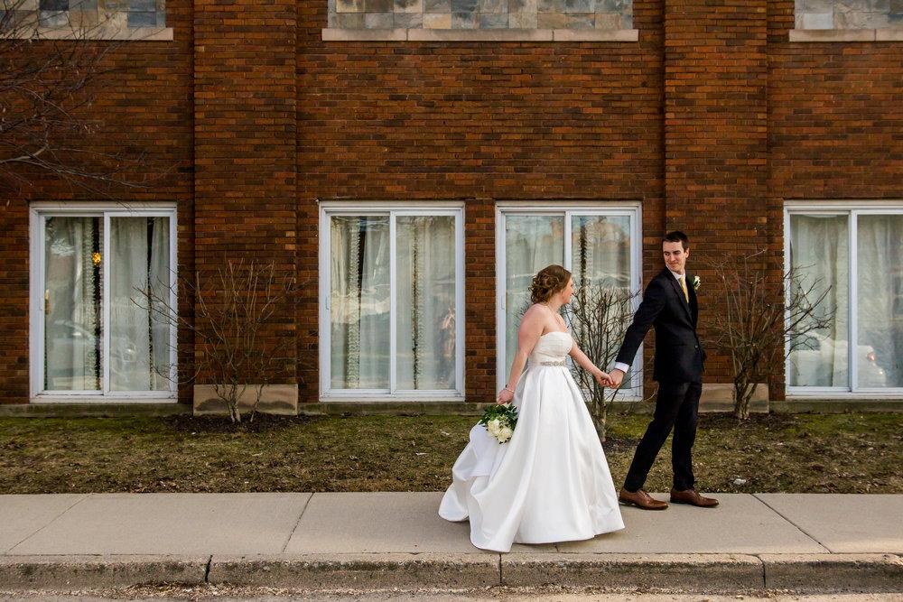 Wedding_Photography_Lauer-711.jpg