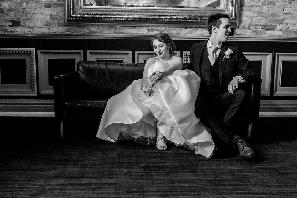 Wedding_Photography_Lauer-714.jpg