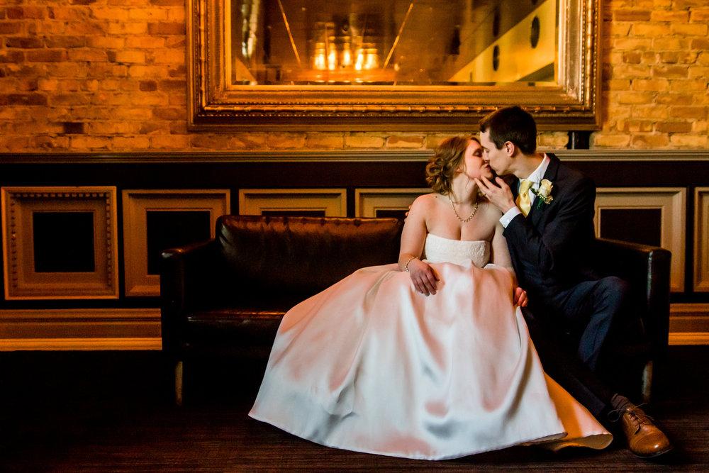 Wedding_Photography_Lauer-719.jpg