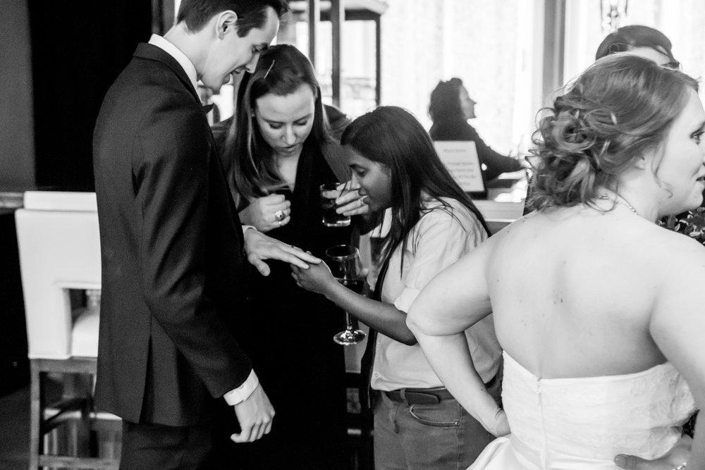 Wedding_Photography_Lauer-726.jpg