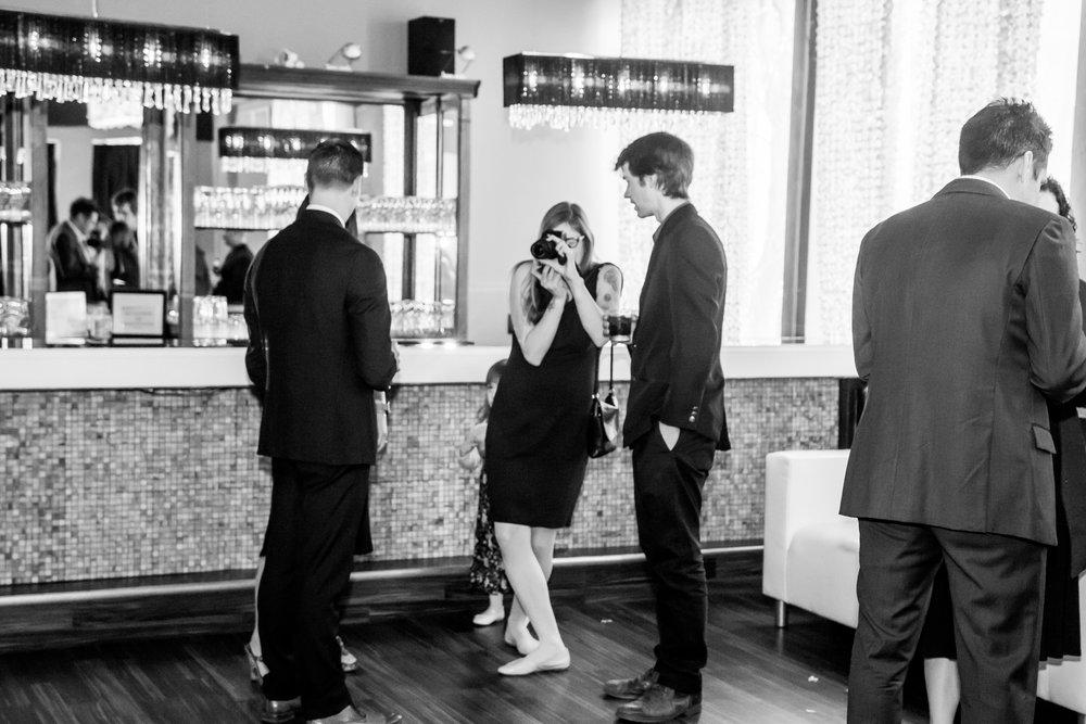 Wedding_Photography_Lauer-750.jpg
