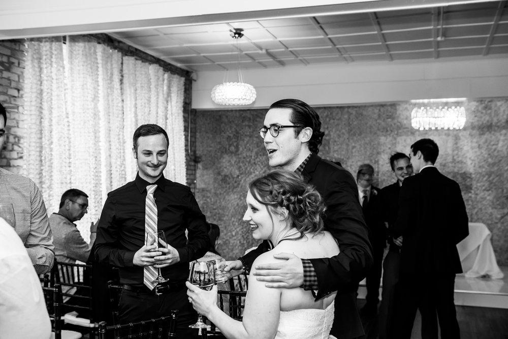 Wedding_Photography_Lauer-786.jpg