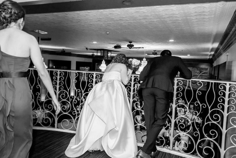 Wedding_Photography_Lauer-804.jpg