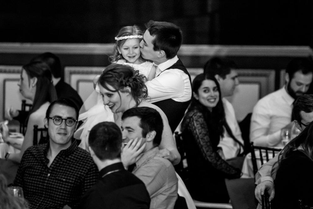 Wedding_Photography_Lauer-918.jpg