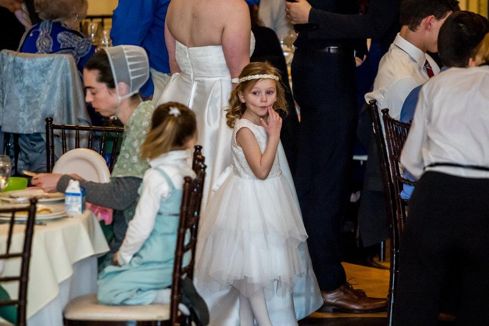 Wedding_Photography_Lauer-953.jpg