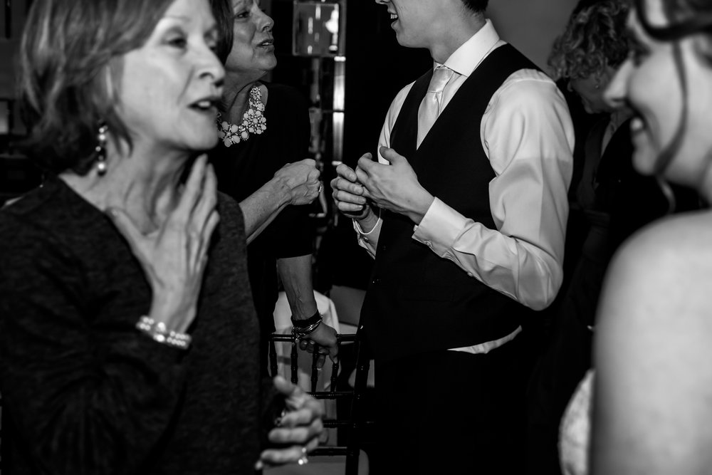 Wedding_Photography_Lauer-978.jpg