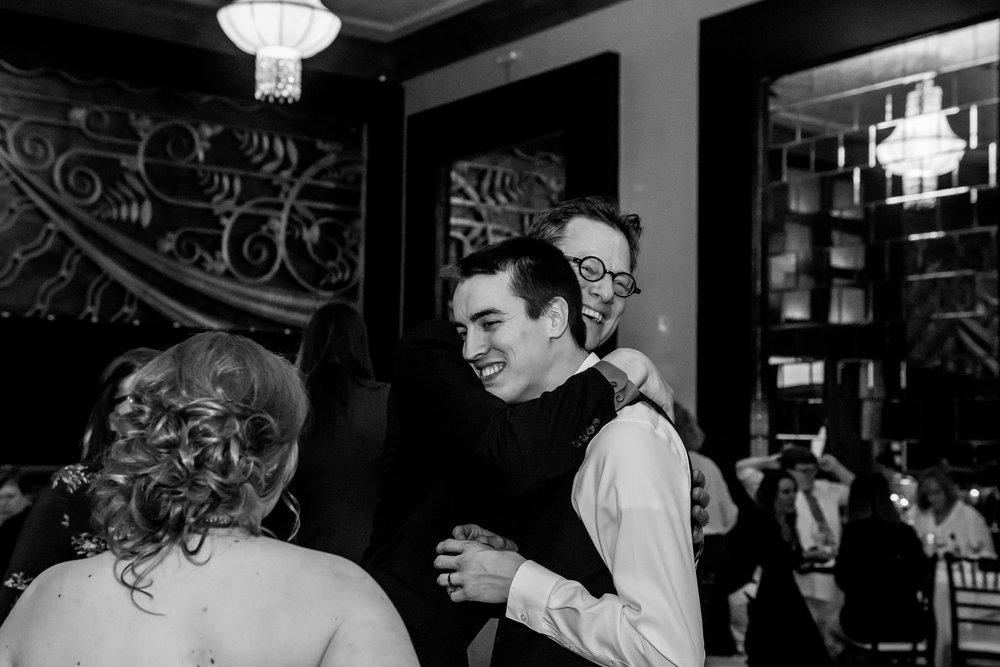Wedding_Photography_Lauer-996.jpg