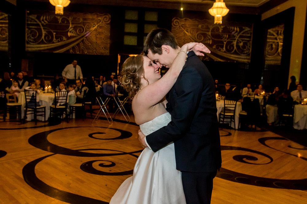 Wedding_Photography_Lauer-999.jpg