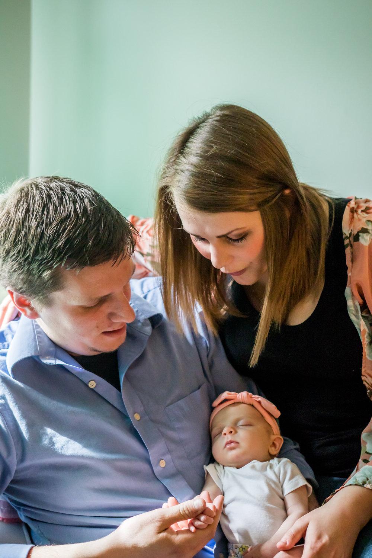Newborn Photography - Bennet-35.jpg