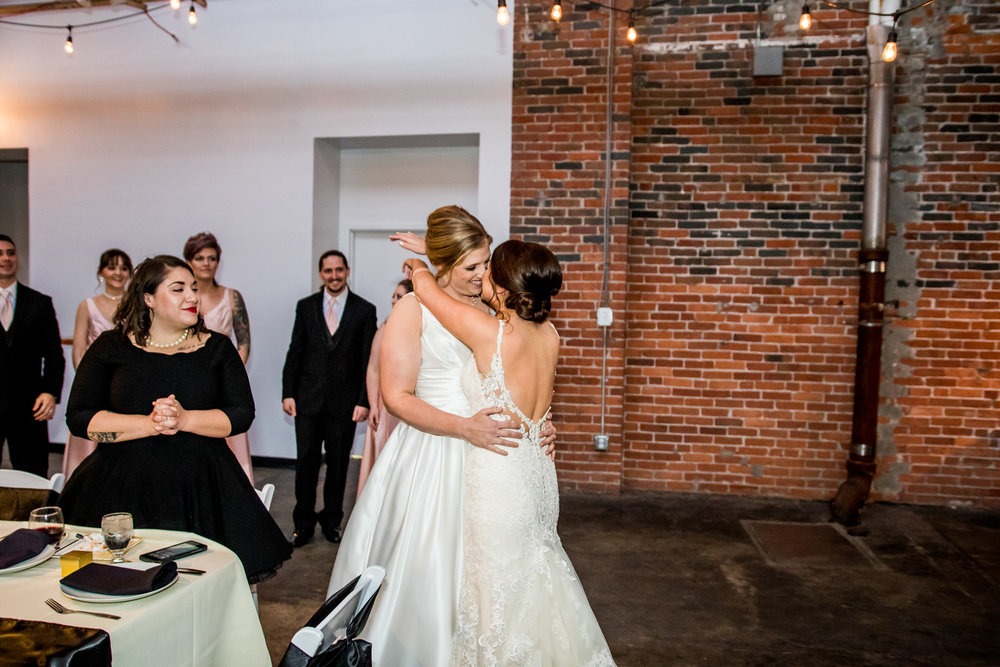 Strongwater Wedding Photography Ackerman-832.jpg