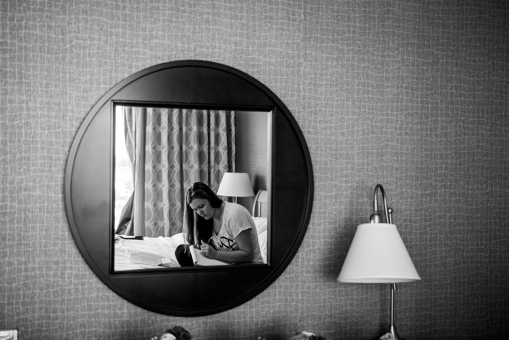 Fort Wayne Wedding Photographer - B-34.jpg