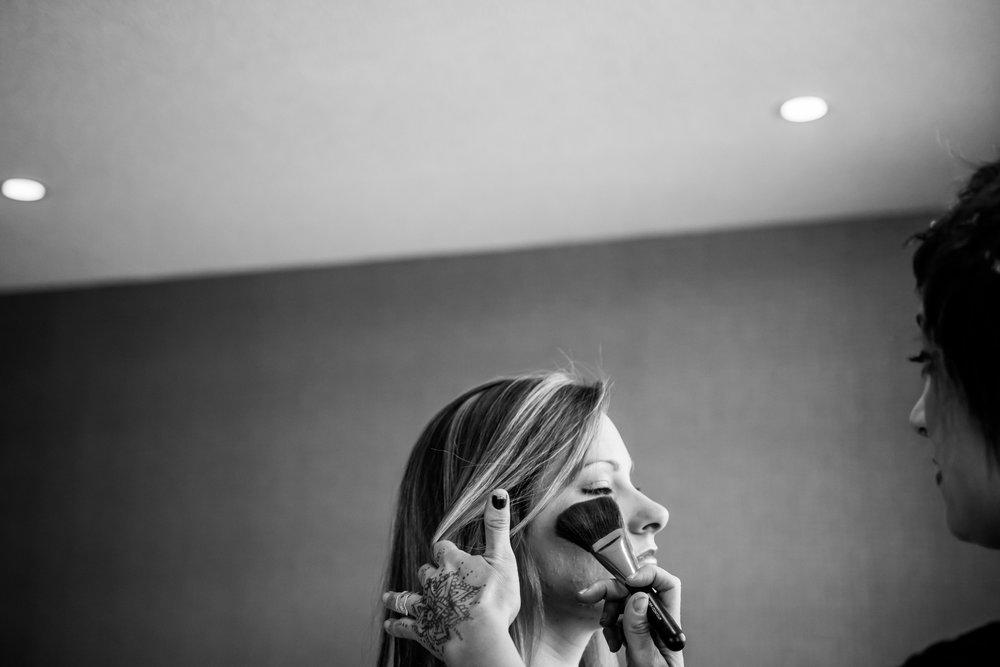 Fort Wayne Wedding Photographer - B-50.jpg