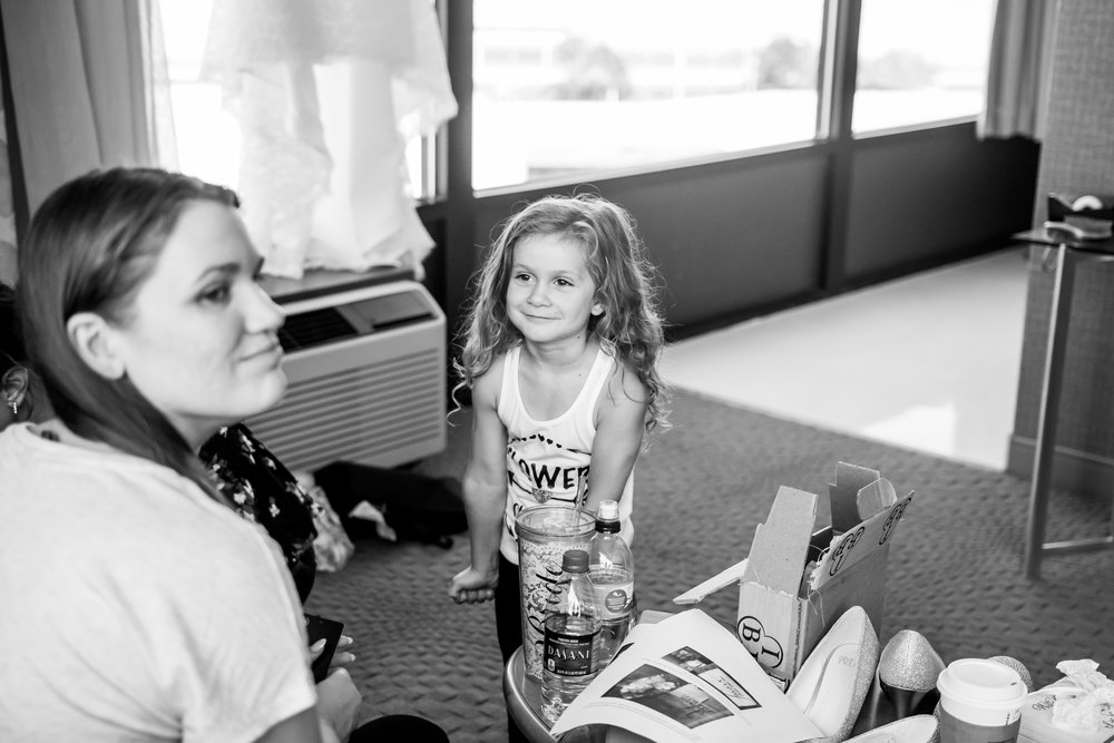 Fort Wayne Wedding Photographer - B-222.jpg