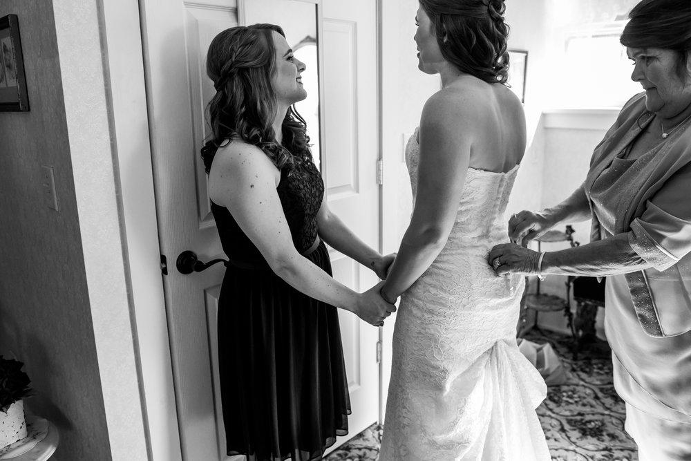 Fort Wayne Wedding Photographer - B-368.jpg