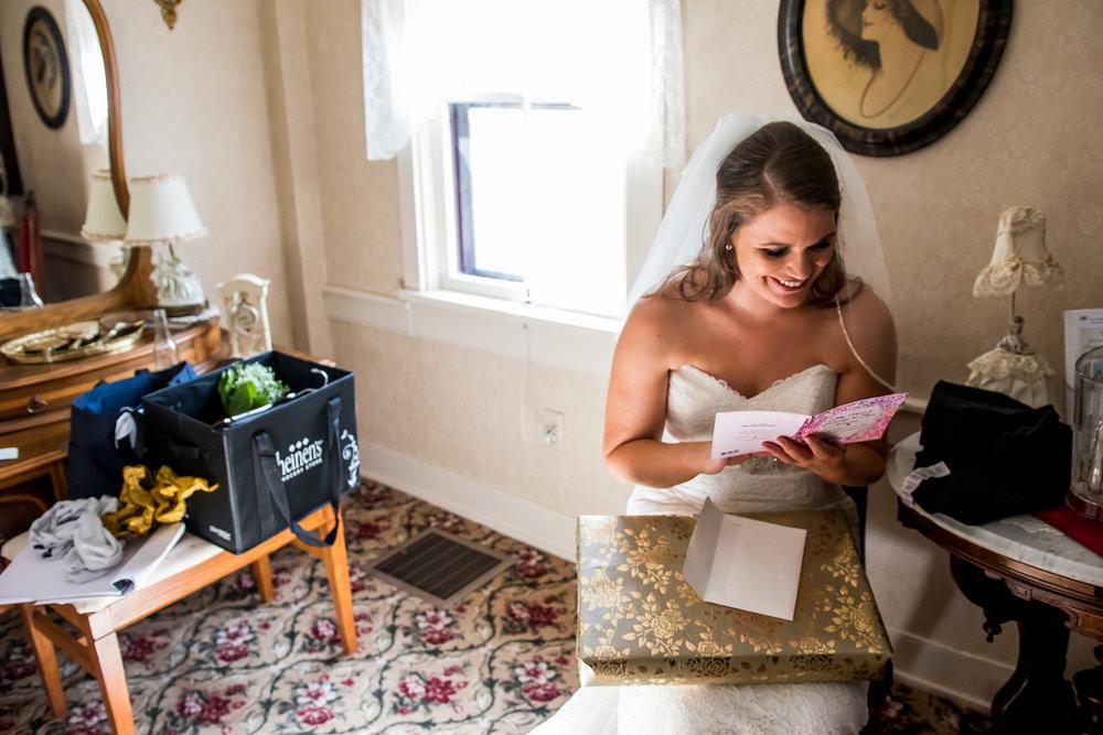 Fort Wayne Wedding Photographer - B-427.jpg