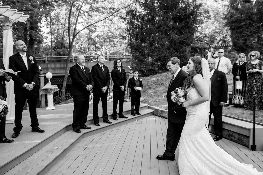 Fort Wayne Wedding Photographer - B-508.jpg