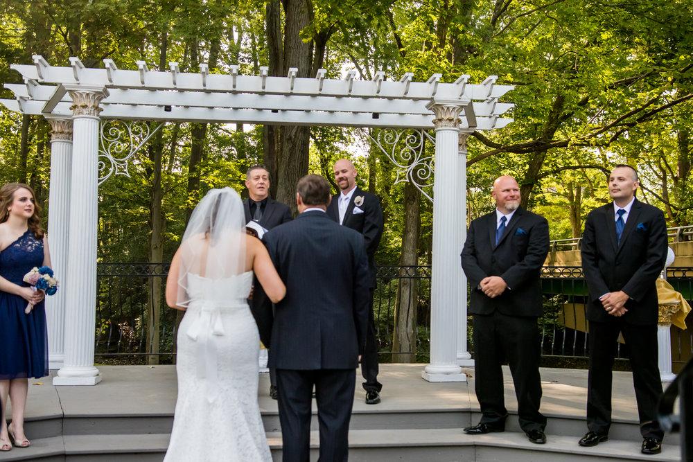 Fort Wayne Wedding Photographer - B-511.jpg