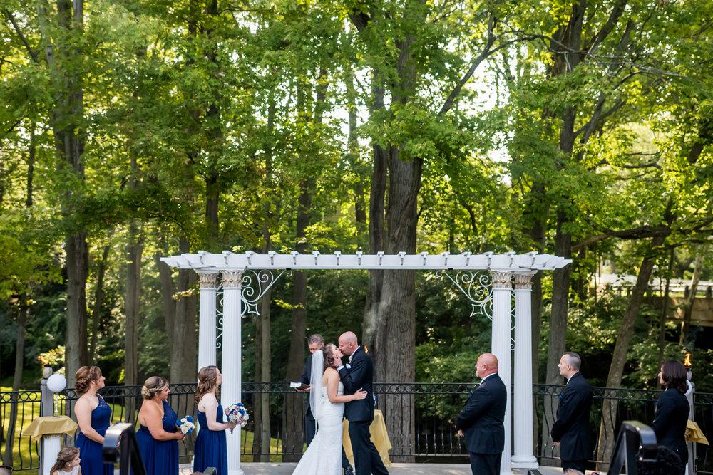 Fort Wayne Wedding Photographer - B-593.jpg
