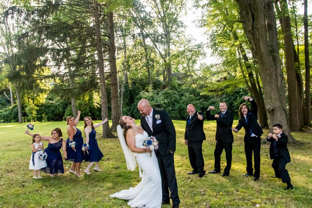 Fort Wayne Wedding Photographer - B-715.jpg