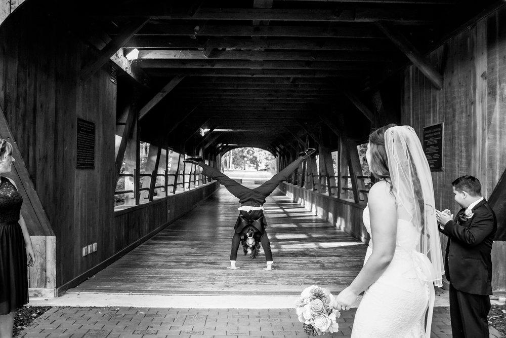 Fort Wayne Wedding Photographer - B-782.jpg