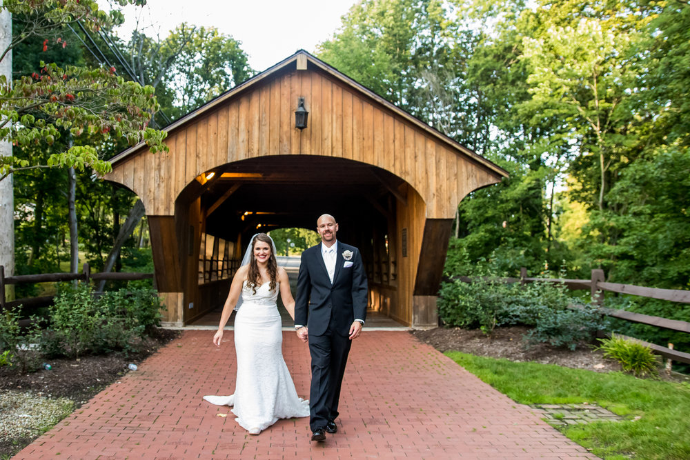 Fort Wayne Wedding Photographer - B-809.jpg